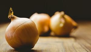 Hastalıklardan korunmada 'soğan kabuğu' yöntemi