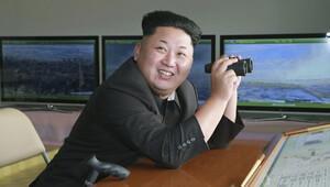 Kuzey Kore'den ABD'ye 'Manhattan' tehdidi