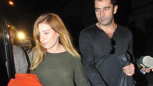 Bülent Ersoy: Kenan İmirzalıoğlu'nun hanımını çok beğeniyorum