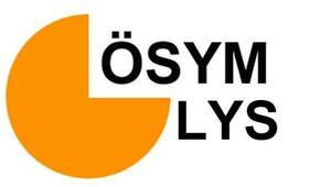 LYS başvuruları ne zaman sona erecek? 2016 LYS başvuruları nasıl yapılır?