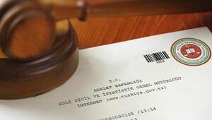 e-Devlet ile Adli Sicil Kaydı sorgulaması yapmak çok kolay!