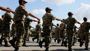 e-Devlet askerlik yeri sorgulama | Askerlik yeri öğrenme