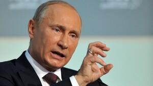Rusya'dan önemli karar: Suriye'den çekiliyorlar