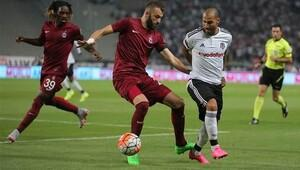 Trabzonspor - Beşiktaş maçı ne zaman, saat kaçta, hangi kanalda?