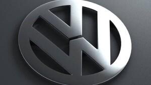 Volkswagen'e karşı 3.7 milyar dolarlık dava