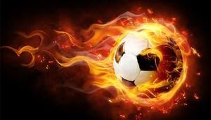 UEFA Avrupa Ligi maçları ne zaman, saat kaçta, hangi kanalda?