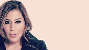 Sibel Arna dizi oyuncularını değerlendirdi!
