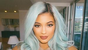 Kylie Jenner kimdir? Biyografi