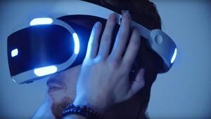 PlayStation VR'ın fiyatı ve çıkış tarihini açıkladı