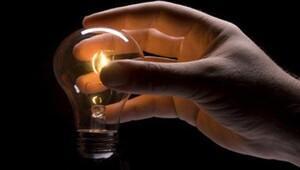 İstanbul'da yarın 14 ilçede elektrik olmayacak