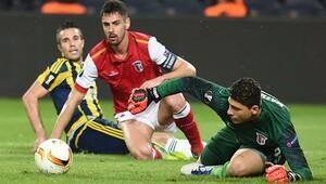 Braga - Fenerbahçe maçı ne zaman, saat kaçta, hangi kanalda?