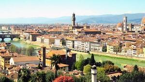 İlk kez gidenler için Floransa