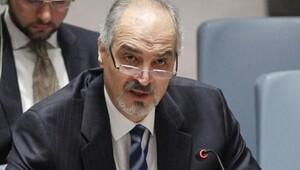 Esad rejiminden Suriyeli Kürtlere 'federal yönetim' tepkisi