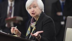 İngiltere Fed'i etkileyebilir