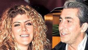 Erkan Petekkaya: Karım çok şaşkın, çok üzgün