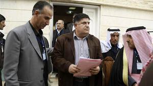 Suriyeli Kürtler federal sistemi onayladı