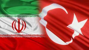 İran'dan iki banka Türkiye'ye gelmek istiyor