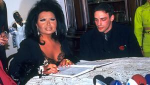 Bülent Ersoy'un ilk eşi Cem Adler şimdi nerede, ne yapıyor?