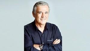 Mustafa Çulcu: Cüneyt Çakır nerede?