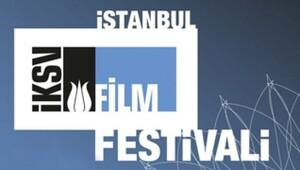 35. İstanbul Film Festivali programı belli oldu!