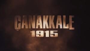 18 Mart Çanakkale Zaferi'ni konu alan belgesel ve filmler
