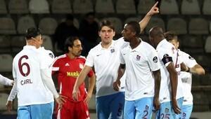 Trabzonspor - Medicana Sivasspor maçı ne zaman, saat kaçta, hangi kanalda?