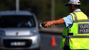 Trafik ceza borcu sorgulaması ve trafik cezası itirazı nasıl yapılır?