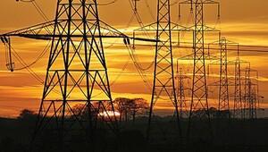 İstanbul'da yarın elektrik kesintisi yaşanacak