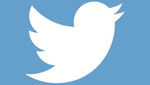 Twitter 10 yaşına girdi, işte iş dünyasının ilk tweetleri
