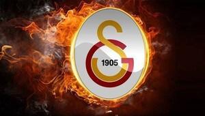Galatasaray-Darüşşafaka Doğuş maçı ertelendi!