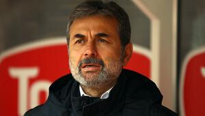 Torku Konyaspor 1-1 Medipol Başakşehir