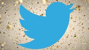 Twitter'dan 140 karakter sınırı sürprizi