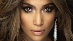 Jennifer Lopez kimdir?