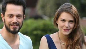 Murat Boz ile Aslı Enver ne zaman evleniyor?