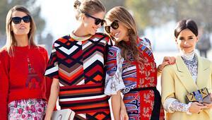 5 adımda kıyafetlerinizle nasıl pozitif görünürsünüz?