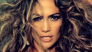 Jennifer Lopez kimdir? Hayatı?
