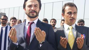 Ahmet Kural'ın öldüğü iddiası şok etkisi yarattı! Ahmet Kural kimdir?