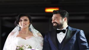 Bülent Emrah Parlak'tan evlilik açıklaması