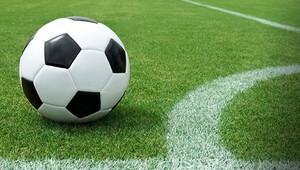 Spor Toto Süper Lig'de 27. hafta maçları!