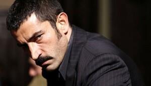 Kenan İmirzalıoğlu'nun 'El Turco' filmi iptal oldu!