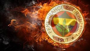 Fenerbahçe'den o iddialara sert yanıt
