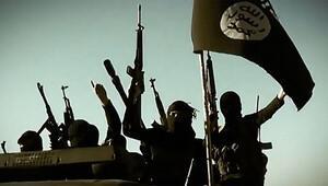 'IŞİD'in dört aşamalı Türkiye stratejisi'