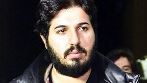 ABD'de tutuklanan Rıza Sarraf'ın avukatı Şeyda Yıldırım Hürriyet'e konuştu