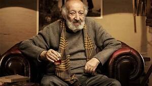 Fotoğraf sanatçısı Ara Güler kimdir?