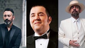 Türkiye'de en çok takip edilen ünlüler kimler?