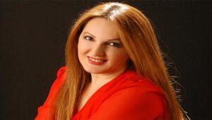 Ünlülerin isim analizcisi Melike Aydın'dan kötü haber!