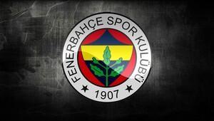 Fenerbahçe için müthiş iddia!