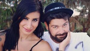 İrem Derici ve Rıza Esendemir boşandı!