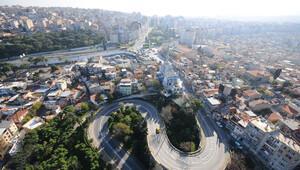 İzmir Tarih Projesi'nde yeni dönem