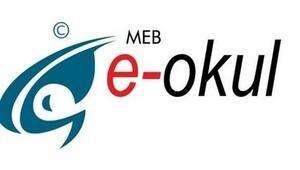 e-Okul VBS (Veli Bilgilendirme Sistemi) girişi nasıl yapılır?